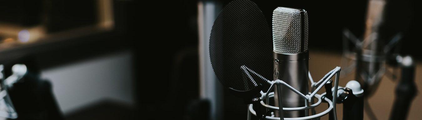 Threads Podcast